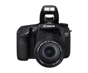 canon-eos-7d-kit-18-200-mm